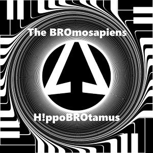 The Bromosapiens Foto artis