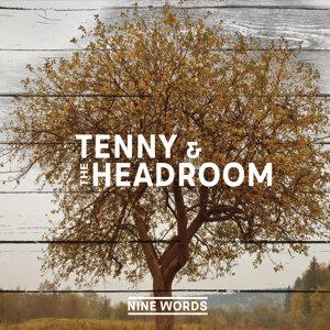 Tenny & the Headroom Foto artis