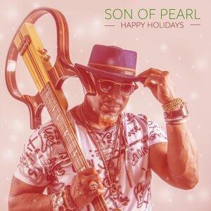 Son of Pearl Foto artis
