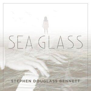Stephen Douglass Bennett Foto artis