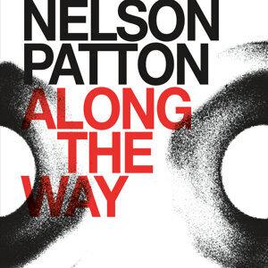 Nelson Patton Foto artis