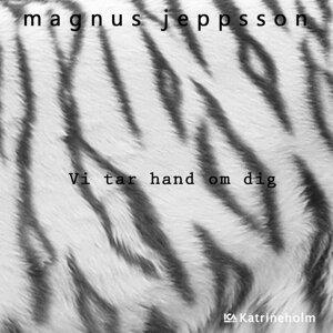 Magnus Jeppsson Foto artis