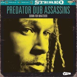 Predator Dub Assassins Foto artis