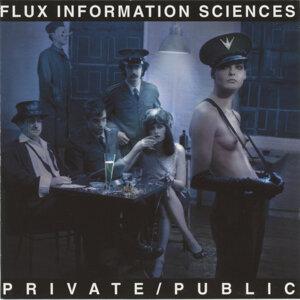 Flux Information Sciences Foto artis