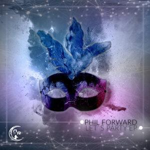 Phil Forward Foto artis