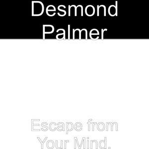 Desmond Palmer Foto artis
