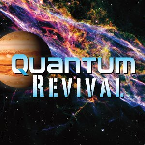 Quantum Revival Foto artis