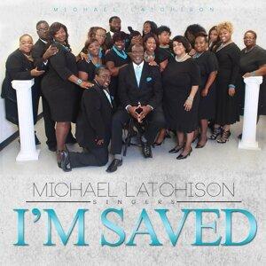 Michael Latchison, The Michael Latchison Singers Foto artis