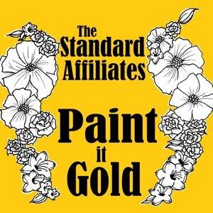 The Standard Affiliates Foto artis