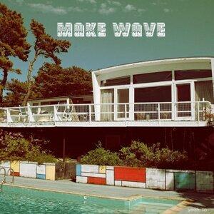 Make Wave Foto artis
