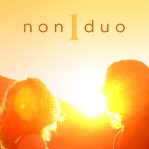Non Duo Foto artis