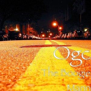 Ogc Foto artis