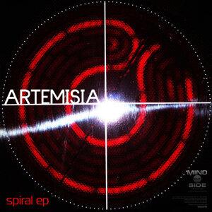Artemisia 歌手頭像