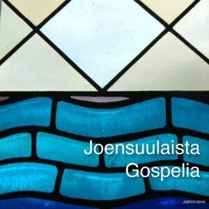 Joensuulaista Gospelia Foto artis