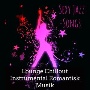 Lounge Spirit & Soft Jazz & Lounge Club Privé Foto artis