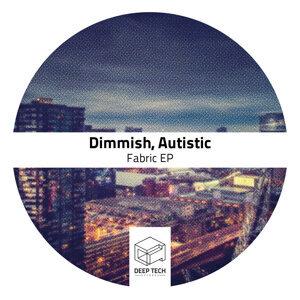 Dimmish, Autistic Foto artis