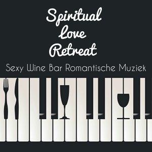 Sexy Music Lounge & Mediterranean Lounge Buddha Dj & Sexy Music Buddha Love Dj Foto artis