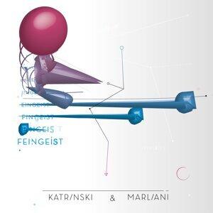 Katrinski, Marliani & Katrinski & Marliani Foto artis