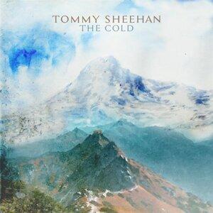 Tommy Sheehan Foto artis