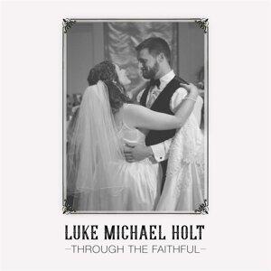 Luke Michael Holt Foto artis