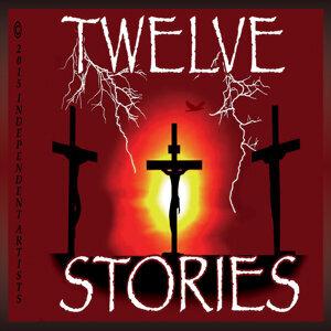 Twelve Stories Foto artis