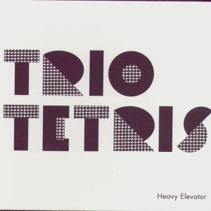 Trio Tetris 歌手頭像