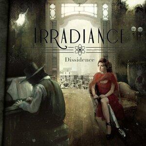 Irradiance Foto artis