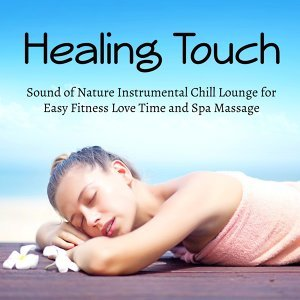 Nature Sounds Nature Music & Fitness Chillout Lounge Workout & Spa Smooth Jazz Relax Room Foto artis