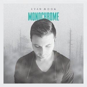 Evan Moon Foto artis