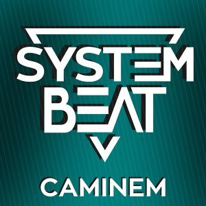 System Beat Foto artis