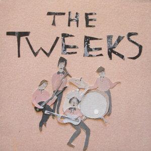 The Tweeks Foto artis