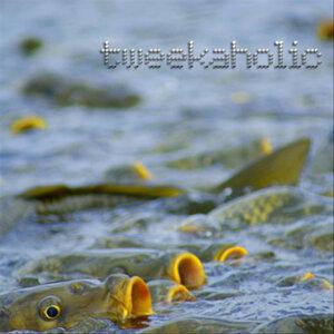 Tweekaholic Foto artis