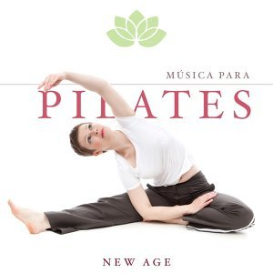 Pilates in Mind & Relaxing Meditation for Deep Sleep & Entrenamiento Autògeno y Meditación Specialistas Foto artis