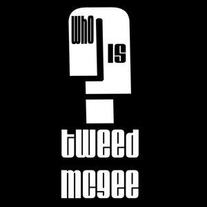 Tweed McGee Foto artis