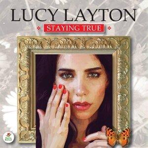 Lucy Layton Foto artis