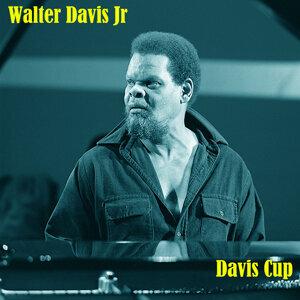 Walter Davis Jr Foto artis