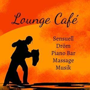 Sexy Summer Café Ibiza 2011 & Luxury Lounge Café & Piano Relaxation Music Masters Foto artis