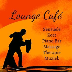Chill Out Del Mar & Compilation Lounge Music & Zen Spa Music Relaxation Gamma Foto artis