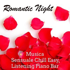 Lounge Music Café & Café Chill Out Music After Dark & Romantic Piano for Reading Foto artis