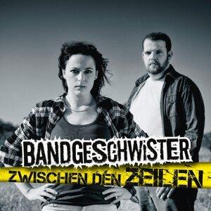 Bandgeschwister Foto artis