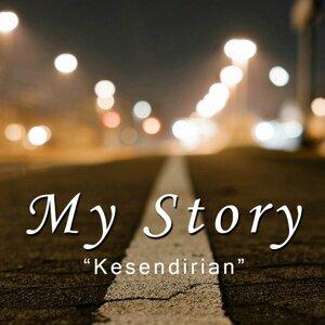 My Story Foto artis