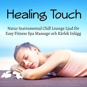 Sounds of Nature Relaxation & Relax for Life & Romantic Dinner Party Music Collective Foto artis