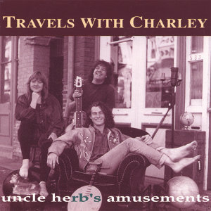Travels With Charley Foto artis