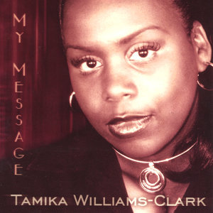 Tamika Williams-Clark Foto artis