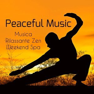 Calming Music Academy & Musica per massaggio & Relaxation Big Band Foto artis