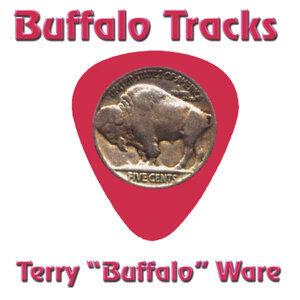 Terry ''Buffalo'' Ware Foto artis