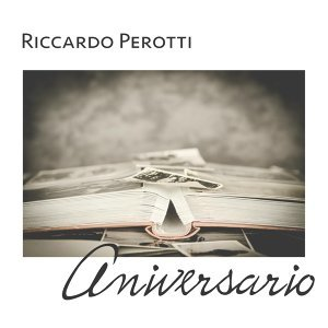 Riccardo Perotti Foto artis