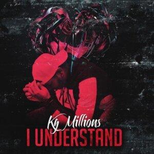 Kg Millions Foto artis