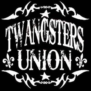 Twangsters Union Foto artis