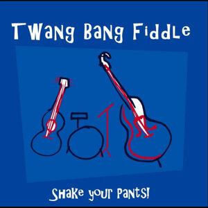 Twang Bang Fiddle Foto artis